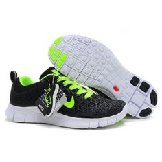 outlet store 6e77b 8ce2d Nike Free 5.0 V5 Mens BlackGreen shoes Nike Running Shorts, Best Nike  Running