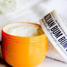 Sol de Janeiro - Brazilian Bum Bum Cream #sephora