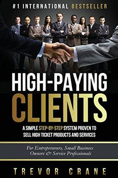 Bestseller Author, Book Of Life, This Book, Selling Skills, How To Get Clients, Cool Tech, Ticket, Books To Read, Finance