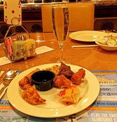 The Traditional Jewish Christmas With A Side Order Of Champagne Supernova! For My Next Round I Will Have Slice Of Ham So That I Can Channel My Inner Shegetz @station_casinos  #ChineseFood #JewishTradition #HappyHanukah #8CrazyNights #StrangerInAStrangeLand  #FeelingNoPainOnChampagne #Champagne #ChampagneSupernova #BottomsUp #HeresMudInYourEye #SetEmUpJoe #EllegantSwellegant #DrinkUpWhenYourSpiritsAreDown  #LasVegas #Vegas #SinCity #Vegas2016 #VegasSocial #InstaVegas #InstaLasVegas…