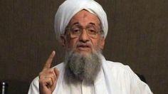 Ayman al Zawahiri volvió a pedir a la comunidad musulmana que no reconozca al…