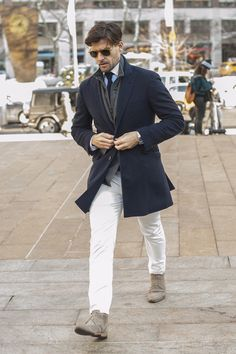 mens fashion, mens outfits, suede boots