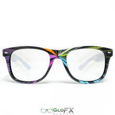 46e1eabcce0 48 best Glasses frames images on Pinterest