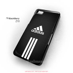 Adidas Blackberry Z10 Cover Case