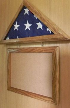 40 Best Flag Shadow Box Images