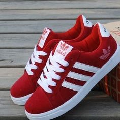 Adidas original style