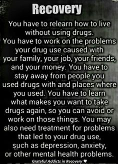 Sober Quotes, Sobriety Quotes, Abuse Quotes, Positive Quotes, Life Quotes, Clean Quotes, Drug Quotes, Addiction Recovery Quotes, Mel B