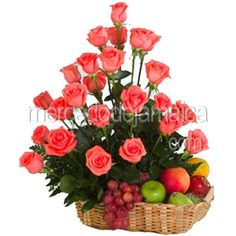 Send roses to belgaum Rose Delivery, Same Day Flower Delivery, Online Flower Shop, Flowers Online, Beautiful Bouquet Of Flowers, Beautiful Roses, Send Roses, Send Flowers, Pink Rose Bouquet