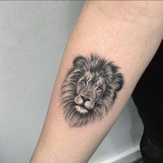 Small Tattoo Lion Fresh 7 Best Small Tattoos Mini Tattoos Little Tattoos Tattoo Lion Head Tattoos, Leo Tattoos, Tattoos Skull, Mini Tattoos, Tribal Tattoos, Lion Tattoo Girls, Flower Tattoos, Tatoos, Tasteful Tattoos