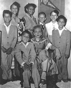 Black History Facts, Black History Month, Creole People, Louisiana Creole, French Creole, American Photo, Vintage Black Glamour, My Black Is Beautiful, Beautiful Things