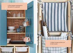 Poppytalk: 10+ DIY Ideas from the 2015 iKEA Catalogue