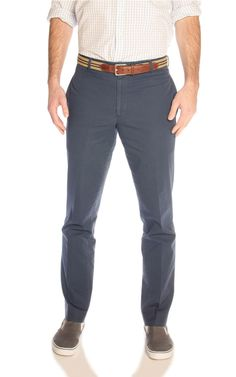 Jack Donnelly | The Carters - Navy $98