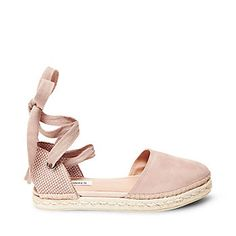 Free Shipping on $50+ Steve Madden Cute Women's Sandals