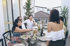 How to Throw a House Party (and celebrate yourself) - Bianca King Throw A Party, House Party, King, Celebrities, Celebs, Home Parties, Celebrity, Famous People