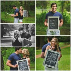 Trendy baby announcement to husband funny children 51 Ideas Baby Surprise Announcement, Pregnancy Announcement To Husband, Surprise Pregnancy, Surprise Baby, Husband Surprise, Pregnancy Announcement Photos, Baby Announcements, Husband Pregnancy Reveal, Pregnancy Reveal Photos