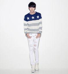 Jaehyung AJAX
