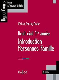Disponible à la BU http://penelope.upmf-grenoble.fr/cgi-bin/abnetclop?TITN=939998