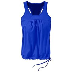 Athleta Tinker Tank in Spring Preview 2013 from Athleta on shop.CatalogSpree.com, my personal digital mall.