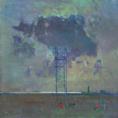 Frederick Cuming | Artist | Royal Academy of Arts