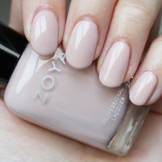 Zoya April Swatches & Review   Swatch And Learn   Bloglovin'
