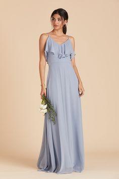 c5372823d1e 54 Best Bridesmaids Dresses images in 2019