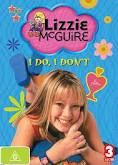 Lizzie McGuire(use to be my fav)
