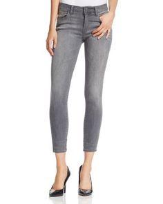 DL1961 Margaux Ankle Skinny Jeans in Lynx. #dl1961 #cloth #lynx