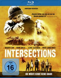 Intersections 2013 BRRip 480p x264 AAC - VYTO [P2PDL] at P2PDL.com