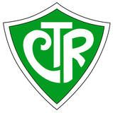 picture regarding Printable Ctr Shield identified as Ctr Emblem Absolutely free Printable -