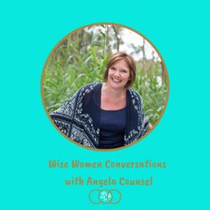 In this episode of Wise Women Conversations your host Angela Counsel takes you through the 7 steps to help you navigate the menopause transition with ease. Menopause Symptoms, Wise Women, Busy Life, Natural Solutions, Insomnia, Counseling, Conversation, Depression, Anxiety