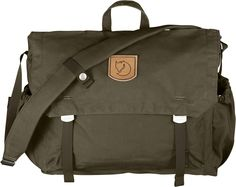 Foldsack No.2 Shoulder Bag