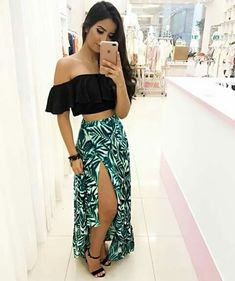 Pin by Nidia Gomez on vestidos! in 2019 Dresses For Teens, Cute Dresses, Casual Dresses, Casual Outfits, Cute Outfits, Fashion Outfits, Summer Dresses, Womens Fashion, Kohls Dresses