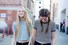 Wilhelmina Models - Los Angeles, Development, SCARLETT LEITHOLD Portfolio
