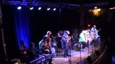 Dawn Sears singing with The Time Jumpers and Vince Gill at and Lindsley. Dawn receives a standing ovation. Vince Gill, Funeral, Nashville, Dawn, Jumpers, Concert, World, Music, Vacations