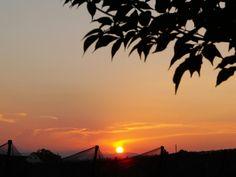 RE: 17.06.2013 - Aktuelle Wettermeldungen - 2