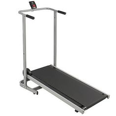 nice Treadmill Portable Folding Incline Cardio Fitness Exercise Home Gym Manual Check more at http://shipperscentral.com/wp/product/treadmill-portable-folding-incline-cardio-fitness-exercise-home-gym-manual/