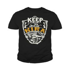 Best KIRA  Shirt #gift #ideas #Popular #Everything #Videos #Shop #Animals #pets #Architecture #Art #Cars #motorcycles #Celebrities #DIY #crafts #Design #Education #Entertainment #Food #drink #Gardening #Geek #Hair #beauty #Health #fitness #History #Holidays #events #Home decor #Humor #Illustrations #posters #Kids #parenting #Men #Outdoors #Photography #Products #Quotes #Science #nature #Sports #Tattoos #Technology #Travel #Weddings #Women