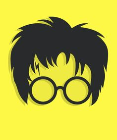 Harry potter and the human condition