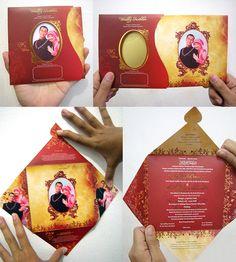 invitations-invitation-designs-graphic-print-inspire-inspirations-018