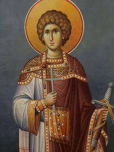 Orthodox Icons, Princess Zelda, Disney Princess, Byzantine, Disney Characters, Fictional Characters, Snow White, Saints, Men