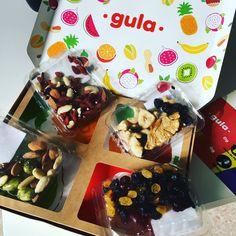 GULA, des graines, des noix, des fruits secs et plus encore … – jesuisModeste