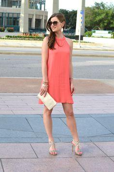 GiGi New York |  Maggie cross-body | bishop & holland Fashion Blog