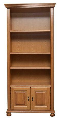 7 best Aanbiedingen boekenkasten images on Pinterest | Bookcase ...