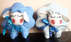 #sheep #handmade