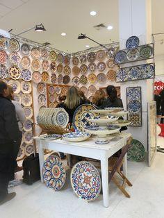 Cerâmica na Craft!