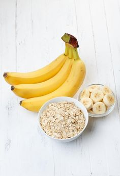 Omlet w wersji fit healthy recepies, pancakes, lunch box, banana, food and Healthy Recepies, Healthy Filling Snacks, Healthy Recipes For Weight Loss, Diet Recipes, Dinner Recipes For Kids, Healthy Snacks For Kids, Diet Snacks, Yummy Snacks, Fodmap Diet