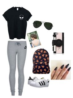 Untitled #59 by lovly-cici on Polyvore featuring polyvore and картины