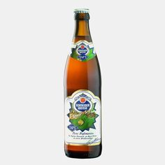 Schneider Hopfen-Weiss Tap 5   8.2%
