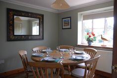 Check out this awesome listing on Airbnb: Beautiful North Norfolk cottage - Houses for Rent in Weybourne