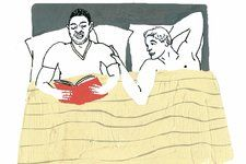 How Well Do You Know Your Partner? Readers Offer Still More Pre-Marriage Questions